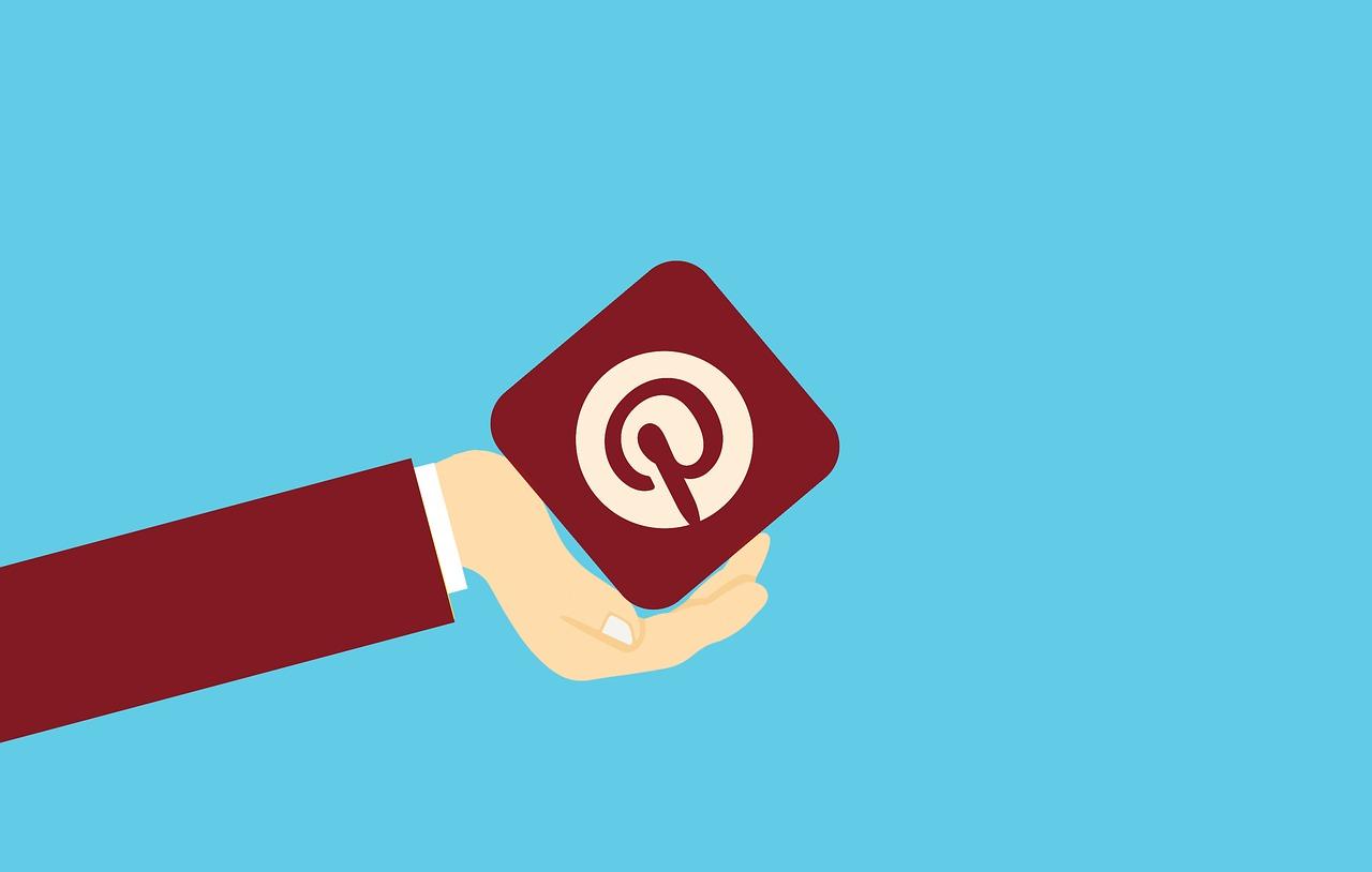 Download Pinterest Video Online Tool